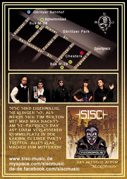 SISC-Flyer-b-27.07.13-flat-